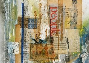 composition-1